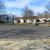 46 BUTTONWOOD ROAD - 46 Buttonwood Road, Echelon, NJ 08043