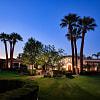 6716 E KASBA Circle - 6716 East Kasba Circle, Paradise Valley, AZ 85253