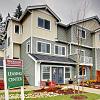 Brookstone at Edgewater - 7513 177th St E, Puyallup, WA 98375