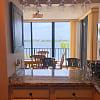 126 Lakeshore Drive - 126 Lakeshore Drive, North Palm Beach, FL 33408