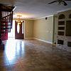 1825 Arlington Street - 1825 Arlington Street, Orlando, FL 32805