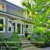 5501 SE 38th - 5501 Southeast 38th Avenue, Portland, OR 97202