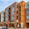 Genesee Apartments and Townhomes - 8055 Penn Ave S, Bloomington, MN 55431