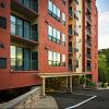 Merritt River Apartments - 399 Main Ave, Norwalk, CT 06851