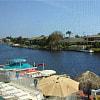 3744 SE 12th AVE - 3744 Southeast 12th Avenue, Cape Coral, FL 33904