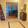 524 Springcreek Drive - 524 Springcreek Drive, Wekiwa Springs, FL 32779