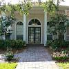 4740 COUNTRY MANOR DRIVE - 4740 Country Manor Drive, Bee Ridge, FL 34233