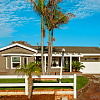 1816 South Clementine - 1816 South Clementine Street, Oceanside, CA 92054