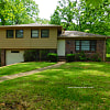 1409 3rd Pl NW - 1409 3rd Place Northwest, Center Point, AL 35215