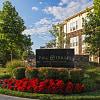 Parc Dulles - 21153 Parc Dulles Sq, Dulles Town Center, VA 20166