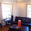 1828 Riggs Pl - 1828 Riggs Place Northwest, Washington, DC 20009
