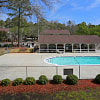 CREEKSIDE PLACE - 801 Chinquapin Rd, St. Andrews, SC 29212