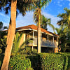 1849 Maravilla AVE - 1849 Maravilla Avenue, Fort Myers, FL 33901