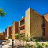 Cooper 202 - 1450 S Cooper Rd, Chandler, AZ 85286