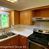 3400 NE 145th Avenue - 3400 Northeast 145th Avenue, Vancouver, WA 98682