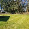 3458 Tyler Dr - 3458 Tyler Drive, Ellicott City, MD 21042