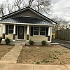 111 Hazel - 111 Hazel Ave, Lexington, KY 40502
