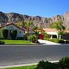 56160 Riviera - 56160 Riviera, La Quinta, CA 92253