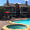 Oaks of Westlakes - 534 Hunt Ln, San Antonio, TX 78245
