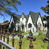 12641 Chandler Blvd - 12641 Chandler Boulevard, Los Angeles, CA 91607