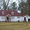 1069 HALEDALE ROAD - 1069 Haledale Road, Memphis, TN 38116