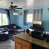 601 NW 22nd St - 601 Northwest 22nd Street, Wilton Manors, FL 33311