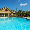 The Woodlands at Capital Way - 185 Capital Way, Atoka, TN 38004