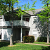 Savannah Court Apartments - 4337 Norwood Ave, Sacramento, CA 95838