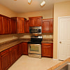 7026 W BEVERLY Road - 7026 West Beverly Road, Phoenix, AZ 85339