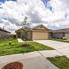 224 Lake Glen - 224 Lake Gln, San Marcos, TX 78666