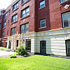 5222-38 S Drexel Avenue - 5222 S Drexel Ave, Chicago, IL 60615