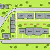 Heritage Hill Estates - 8288 Wooster Pike, Cincinnati, OH 45227