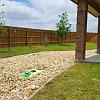 5402 Katy Creek Ln - 5402 Katy Creek Lane, Killeen, TX 76549