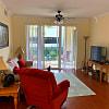 1218 Renaissance Way - 1218 Renaissance Way, Boynton Beach, FL 33426