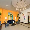 VIVA Apartments - 1111 E Union St, Seattle, WA 98122