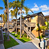 Elán Carlsbad Shores - 360 Chestnut Avenue, Carlsbad, CA 92008