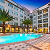 Rialto - 7343 Sand Lake Rd, Orlando, FL 32819