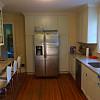 10 Pleasant Street - 10 Pleasant Street, Bedford, NY 10506