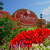 Andover - 2501 E Little Creek Rd, Norfolk, VA 23518