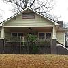 675 MAYLAND Avenue SW Unit # Unit A - 675 Mayland Avenue Southwest, Atlanta, GA 30310