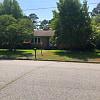 1122 Ragsdale Road - 1122 West Ragsdale Road, Greenville, NC 27858