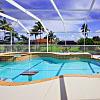 1307 SE 31st TER - 1307 Southeast 31st Terrace, Cape Coral, FL 33904