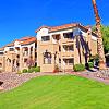Promontory Apartment Homes - 60 W Stone Loop, Tucson, AZ 85704