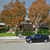 715 W Halyard Street - 715 Halyard St, Port Hueneme, CA 93041