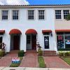 9564 SW 167th Ave - 9564 Southwest 167th Avenue, The Hammocks, FL 33196