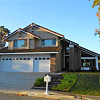1204 Witherspoon Drive - 1204 Witherspoon Drive, Thousand Oaks, CA 91360