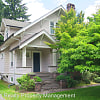 8720 14th Ave NW - 8720 14th Avenue Northwest, Seattle, WA 98117