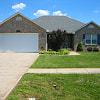 380 Valley View Drive - 380 Valley View Drive, Vine Grove, KY 40175