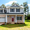 50 Meriwether Cir - 50 Meriwether Circle, Stuarts Draft, VA 24477