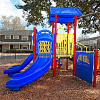Colonial Forest - 5928 Firestone Rd, Jacksonville, FL 32244